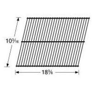 Galvanized Steel Wire Rectangle Rock Grate 98001, Discount ID 98001