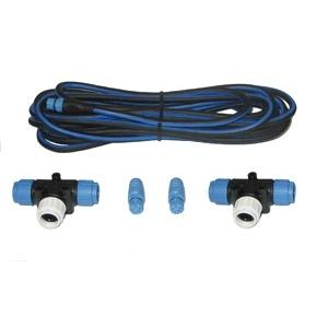 Raymarine Autopilot Backbone Cable Kit