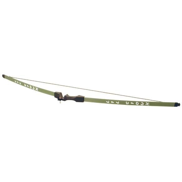 Barnett Lil Sioux Junior Recurve Bow Set