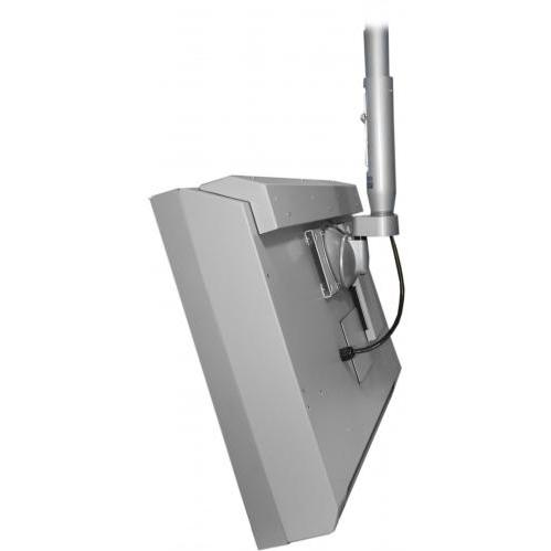 Ceiling Mount For 32-Inch SunBriteTV All-Weather Outdoor LCD TVs