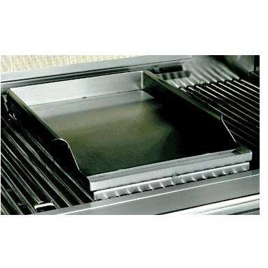 Lynx Stainless Steel Griddle Plate GP