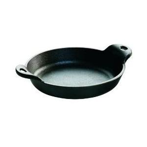 Lodge Servers 14 Oz Mini Cast Iron Server - LMSRD