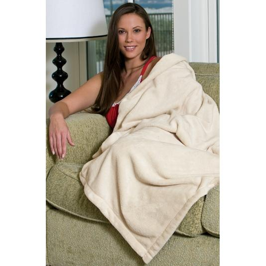 Picture for category Blankets