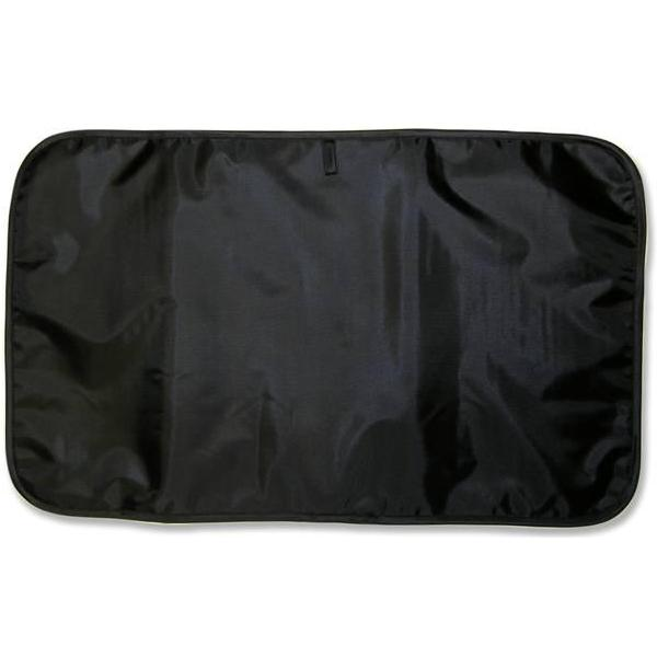 Trend Lab Baby Changing Pad - Black