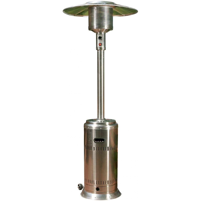Outdoor Heating Patio Heaters U S A Canada Homeequipmentstars. Fire Sense  46000 Btu Mercial ...