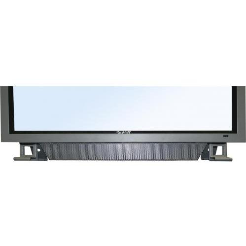 Tabletop Stand For 46-Inch & 55-Inch SunBriteTV All-Weather Outdoor LCD TVs