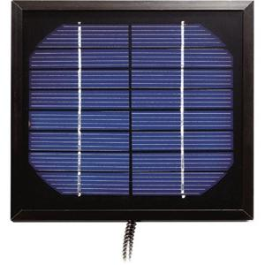 Bushnell Trail Scout Pro Solar Panel