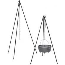 Camping Tripod Stands