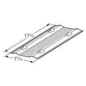 Picture of 304 Stainless Steel Heat Plate 93551