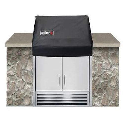 grill cover grill cover weber q 200. Black Bedroom Furniture Sets. Home Design Ideas