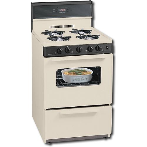 Premier Pro Series P30s330bp 30 Inch Gas Range With