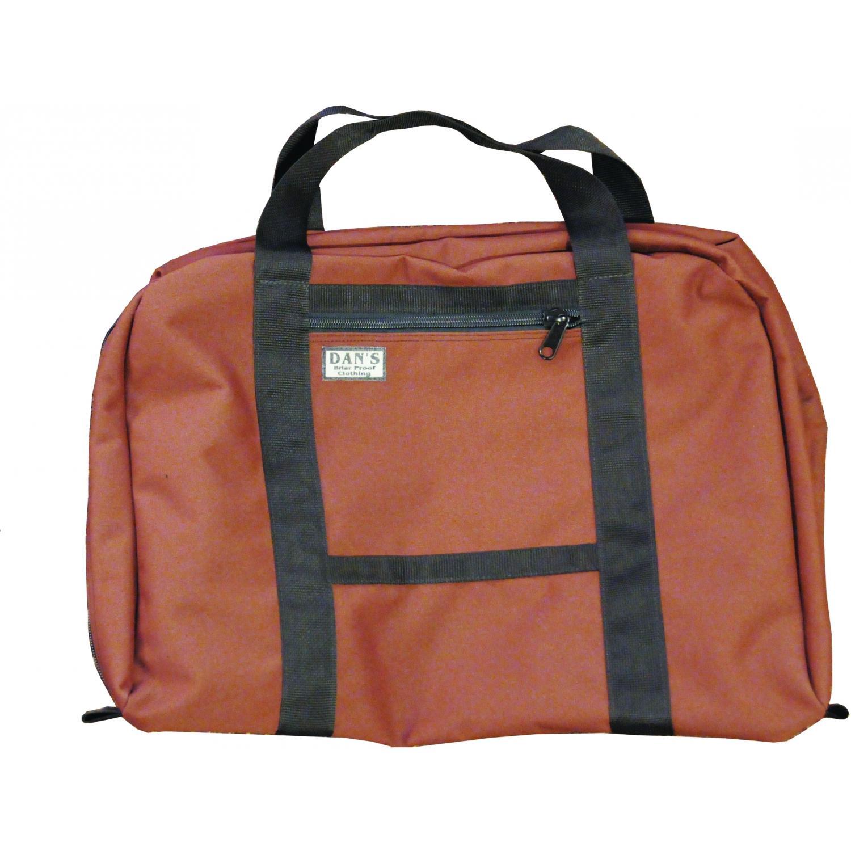 Dans Hunting Gear Large Gear Bag