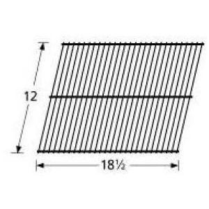 MCM Porcelain Coated Steel Wire Rectangle Cooking Grid 50101 at Sears.com