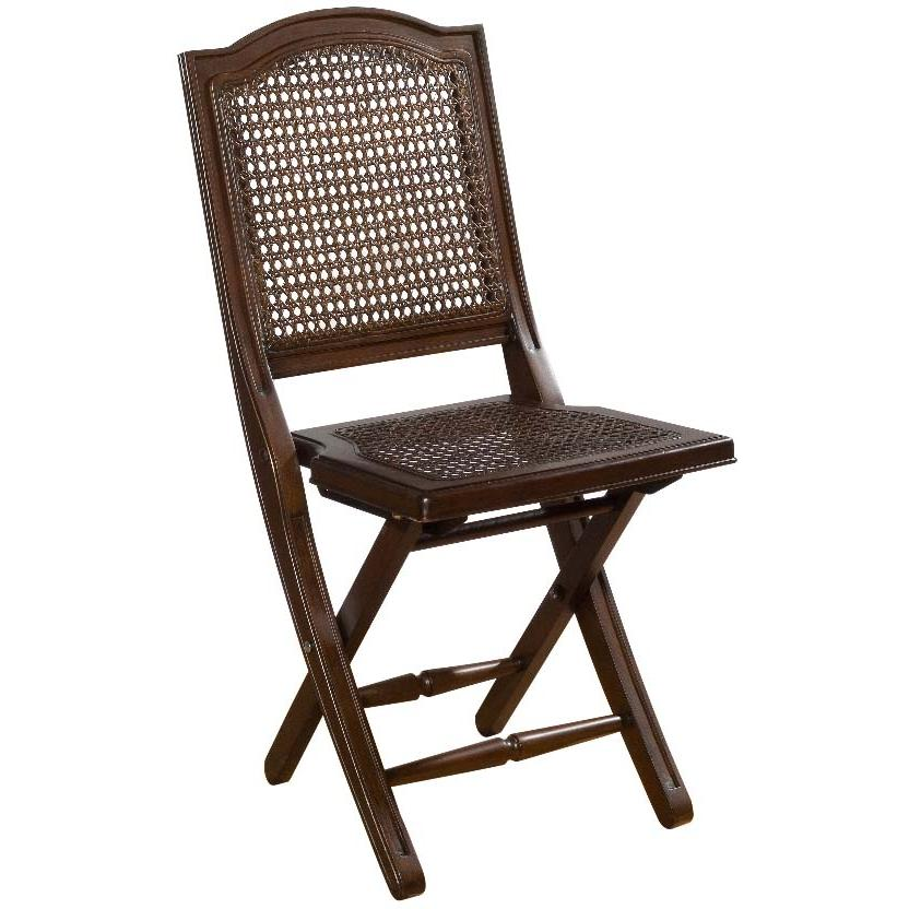 Furniture Gt Living Room Furniture Gt Chair Gt Cane Chair