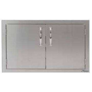 Alfresco 30 Inch Double Access Doors