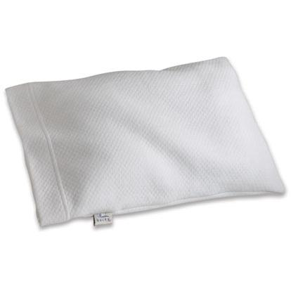 Bucky Sleep Secrets Large Duo Bed Pillow 2598448