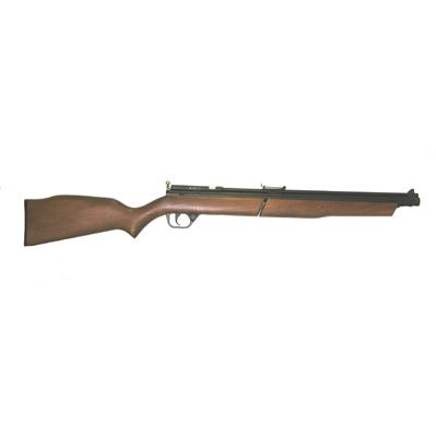 Benjamin Sheridan 392 Bolt Action Pump Air Rifle