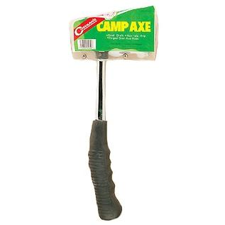 Coghlans Camp Axe