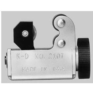 K-D Tools Mini Tubing Cutter