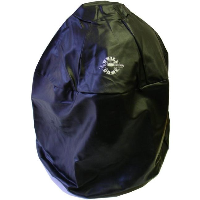 Grill Dome Infinity Vinyl Grill Cover For Large Grill Dome