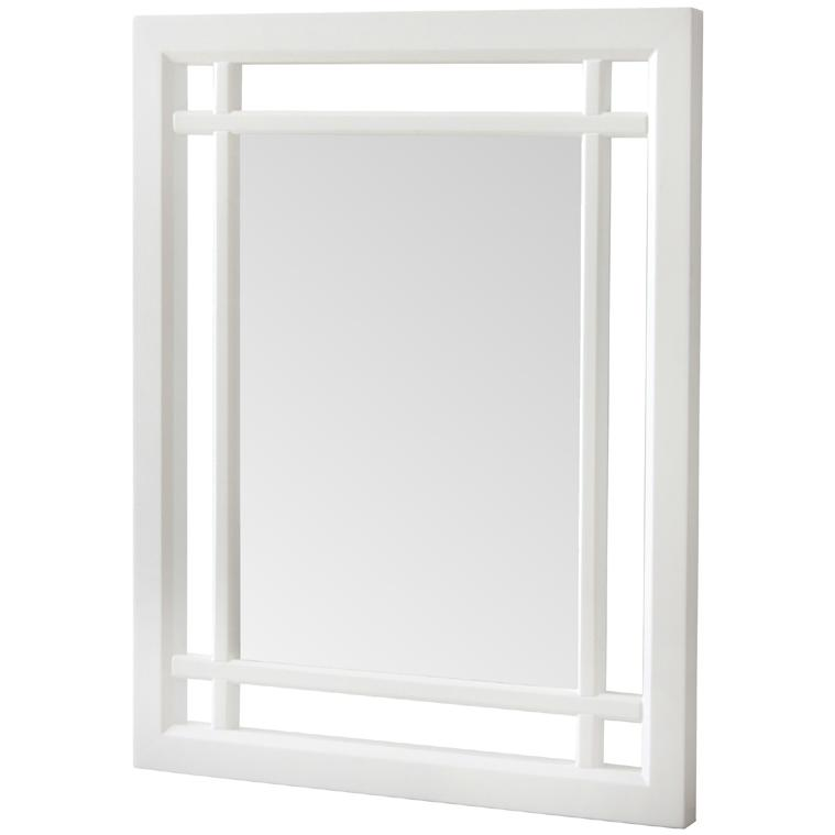 Picture of Elegant Home Fashions Neal Mirror 7497