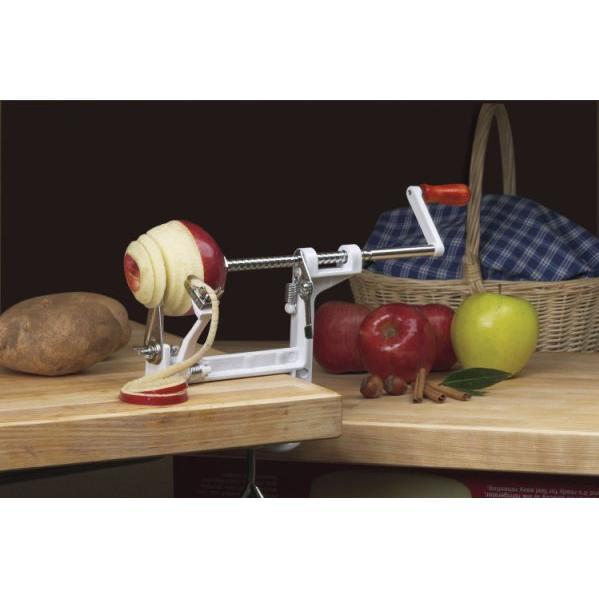 Universal Apple Peeler - 702