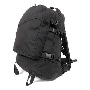 Blackhawk Products Group Assault Back Pack
