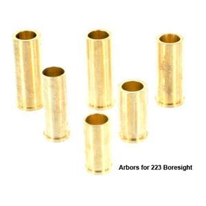 Aimshot Arbors, 243, 7mm-08, 308