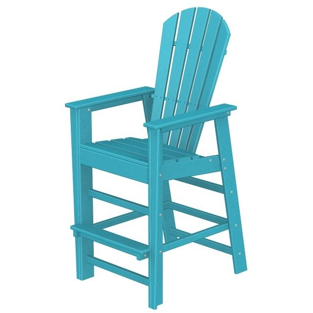 Beach Chairs From Jetsetters Magazine At Www