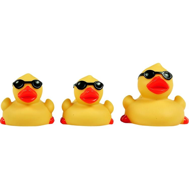 Cool Bath Toys : Bath toys elegant baby light up rubber ducks cool