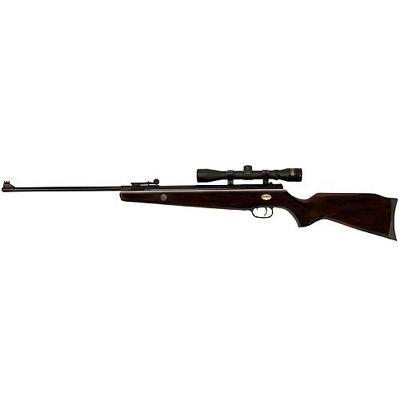 Beeman Rs1 Air Rifle Combo