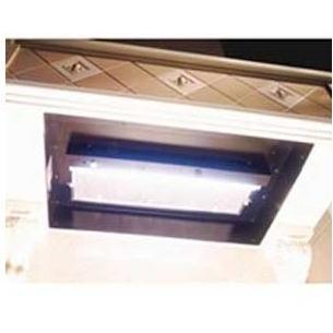 broan-vent-hoods-elite-series-wood-hood-specialty-ventilation-kit-103023