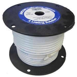 Ancor 100 Gto High Voltage Cable