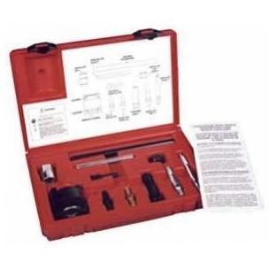 Kastar Hand Tools Master Power Steering Pump And Alternator Remover/Installer Kit