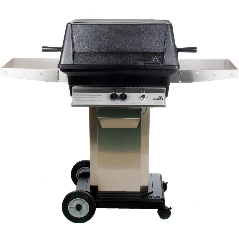 deals napoleon prestige 308 natural gas grill on cart sales here price llonlinell. Black Bedroom Furniture Sets. Home Design Ideas