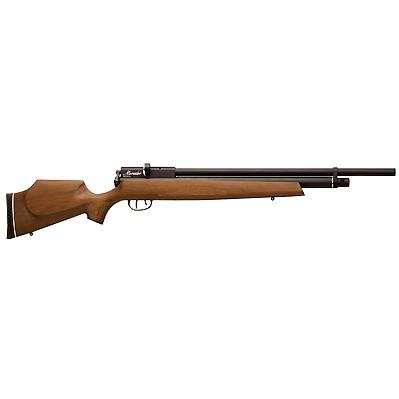 Benjamin Sheridan Marauder .22 Caliber Air Rifle