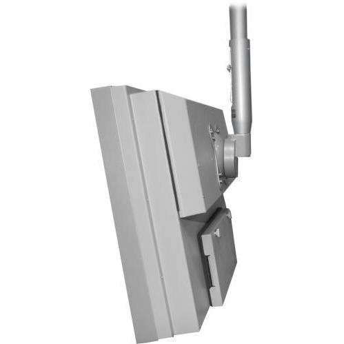 Ceiling Mount For 22-Inch & 23-Inch SunBriteTV All-Weather Outdoor LCD TVs