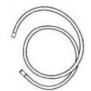 Natural Gas Hose 81442, Discount ID 81442