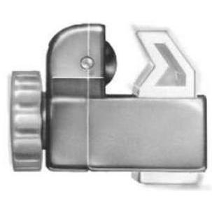 Lisle Mini-Cutter For Metal Tubing
