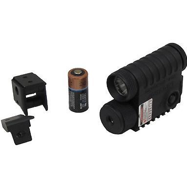 Aimshot Green Laser Pistol Sight 5mw