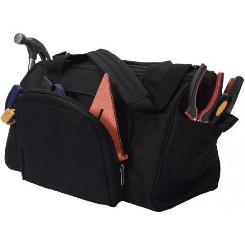 Cobra Caps Large Tool Bag