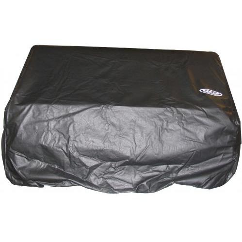 DCS Grill Cover For 30 Inch Liberty Built In Gas Grill BFG30VCBI