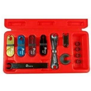 Astro Pneumatic Fuel And Transmission Line Disconnect Tool Set - 8 Pc.