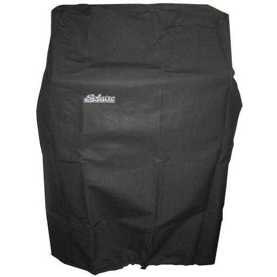 Solaire Grill Cover For 30 Inch Bartender On Cart