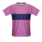 334_front_small.png