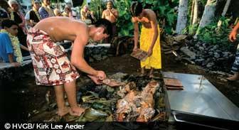 hawaii.guide.food.culinary.styles