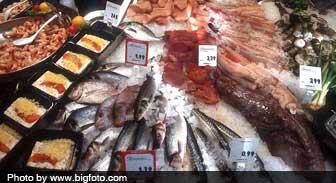 hawaii.guide.food.seafood