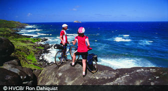 hawaii.guide.getting.around.bikes.and.mopeds