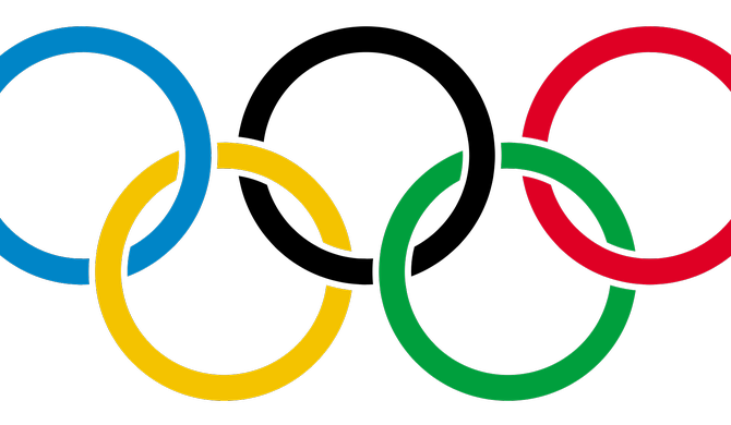London 2012 Olympics preview