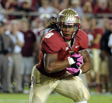 NFL Prospect Focus: Brandon Coleman and Devonta Freeman